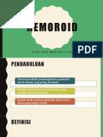 PPT referat hemoroid.pptx