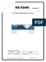 LAMPIRAN C - RF transmitter and receiver data sheet.pdf