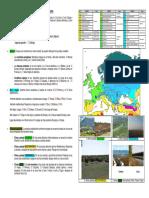 La diversidad geográfica de Europa - 1º ESO.pdf