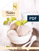 Folder Mantecato 2018_2