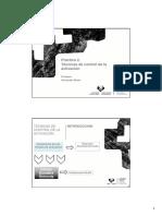 2 Teoría control de la activación.pdf