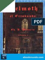 Melmoth El Errabundo Vol.2