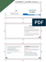 Smart Box User Manual