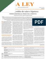 PRIMERAS REFORMAS AL CÓDIGO CIVIL Y COMERCIAL.pdf