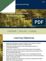 Fischer11e_PPT_Ch05