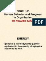 EDUC 103.ppt