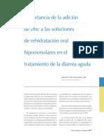 SRO +ZINC.pdf