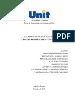 Relatório Técnico_Concreto Leve II Unidade (1)