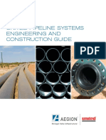 Engineering and Construction Guide