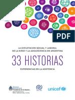 proteccion_33historias.pdf