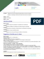 7jours 130927 RolandGarros B2 Prof PDF
