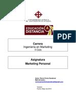 Texto Guía(2).pdf