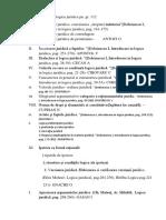 Lucrul individual la logica juridical gr.docx