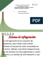 diapositivadesistemsaderefrigeracion-130622000224-phpapp01