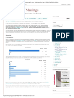 Archimago's Musings_ 24-Bit vs. 16-Bit ...pdf