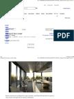 Making of 'Sky Lounge' by Jan K. Vollmer