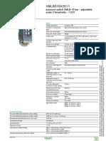 schneider_1444671.pdf