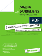 Samaritans Media Guidelines UK Apr17_Final Web(1)
