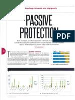 Lighting Journal November 2017 Passive Safety article