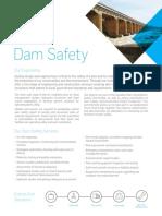 Power Fact Sheet Hydro Dam Safety En