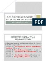 SLIDE 02 - DIREITOS E DEVERES INDIVIDUAIS E COLETIVOS.pdf
