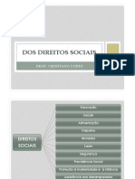 SLIDE 03 - DIREITOS SOCIAIS.pdf