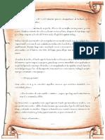 Alta Espuma.pdf