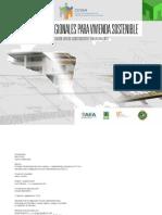 sica_lineamientos.pdf