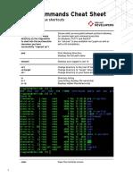 linux_cheatsheet_bw.pdf