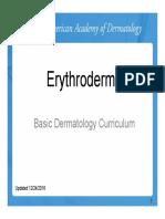 Erythroderma--REVISED-2016- (6)