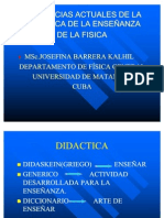 didacMEX-1