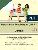 (25 Mei) HPP.ppt
