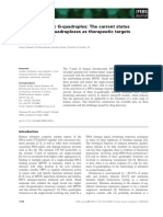 2010 The current status of telomeric G-quadruplexes as therapeutic targets in human cancer.pdf