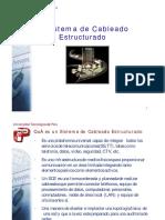 Cableado Estructurado de Red 1204886726520124 4