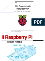 Alla-scoperta-del-Raspberry-PI.pdf
