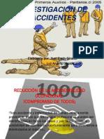 Asiserealizalainvestigaciondeaccidentes 100924221522 Phpapp02 (1)