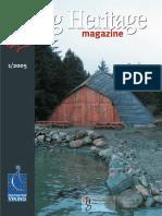 271386619-Viking-Heritage-Magazine-1-05.pdf