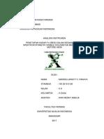 SAMPUL KIMIA.docx