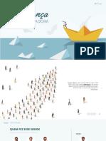 ebook-lideranca-transformadora-semana-da-qualidade.pdf