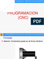 PMI-CNC-I