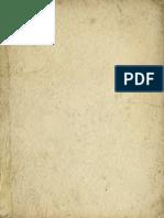 bibliothecaealex00giar.pdf