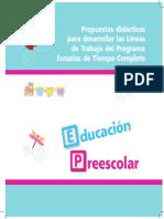 caja de herramientas de preescolar.pdf