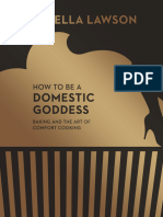 How.to.Be.a.domestic.goddess FiLELiST