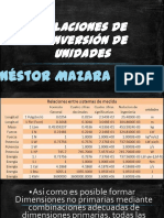 Termodinamica Conversiondeunidades 130930210127 Phpapp01