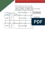 maintenance planifier.pptx