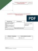 RD-10 VALORACIN Y CONTROL DEL DOLOR EN LAS UNIDADES DE HOSPITALIZACIN.pdf