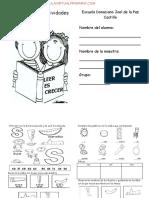 cuadernillo+imprimir+PRIMERO