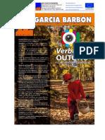 Outono fotográfico no IES García Barbón