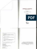 U3 - Benjamin - OAERT.pdf
