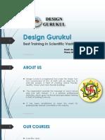 Design Gurukul